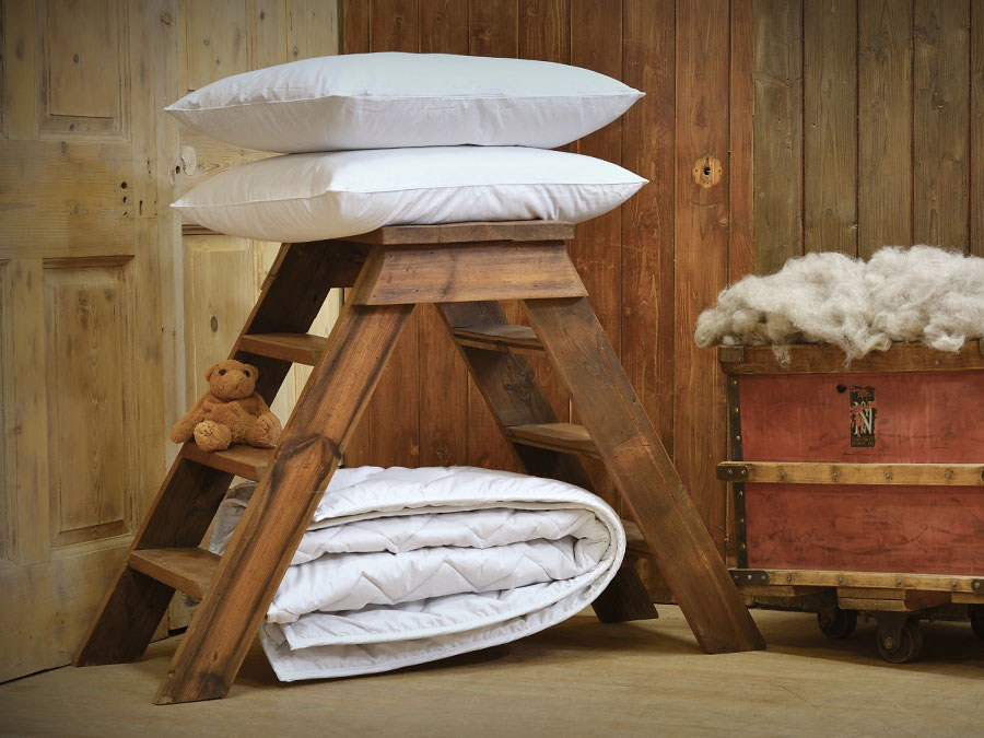 alpaca-wool-duvet-bedding-set-4