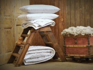 complete-alpaca-wool-bedding-set-3