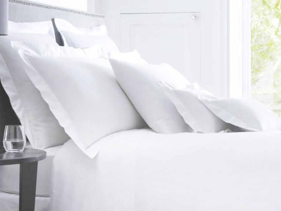 new-england-luxury-cotton-bed-linen-1