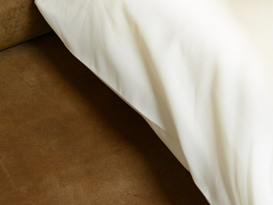 percale-duvet-cover-luxury-bed-linen-1