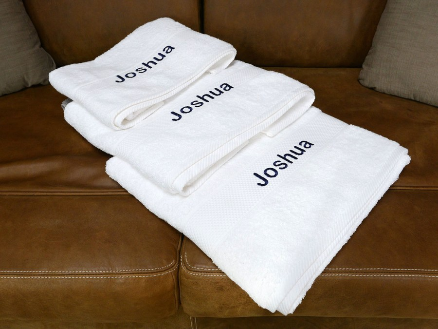 personalised-opulence-luxury-cotton-bath-towel-set-1